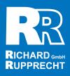 rupprecht_blau_weiß-min