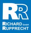 rupprecht_blau_weiß